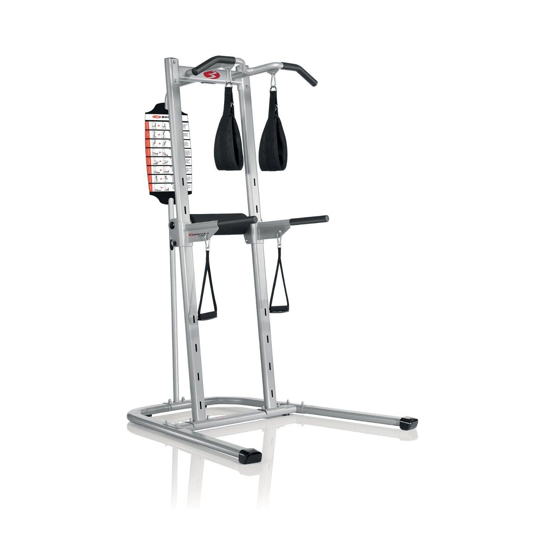 222 amazon com bowflex bodytower home gyms sports outdoors