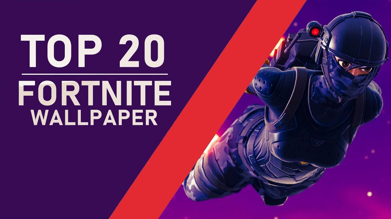 Pin By Yt Gaming On Fortnite Thumbnail Fortnite Fortnite Thumbnail Youtube