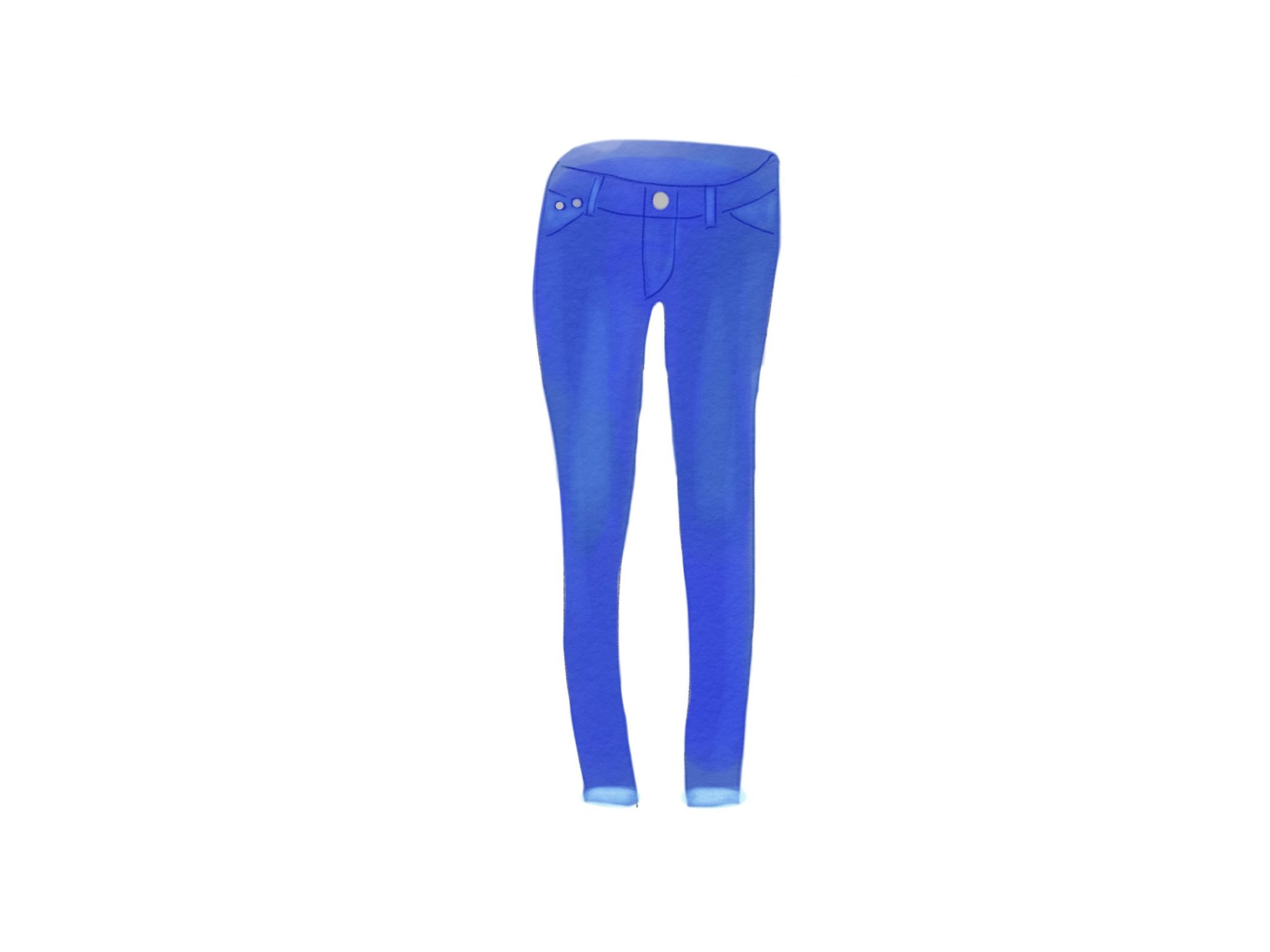 #bluejeans #fashion