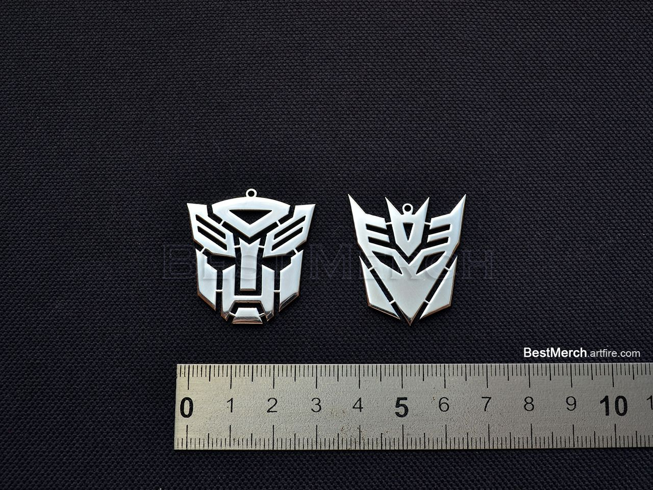 Necklace stainless steel autobot decepticon pendant logo transformers necklace stainless steel autobot decepticon pendant logo urtaz Choice Image