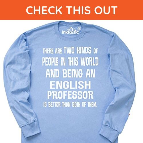 inktastic Houston Texas Toddler T-Shirt
