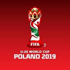 Logo U 20 World Cup 2021 Penelusuran Google