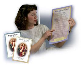 Activity Days Resources, LDS org  Be sure to dig into all