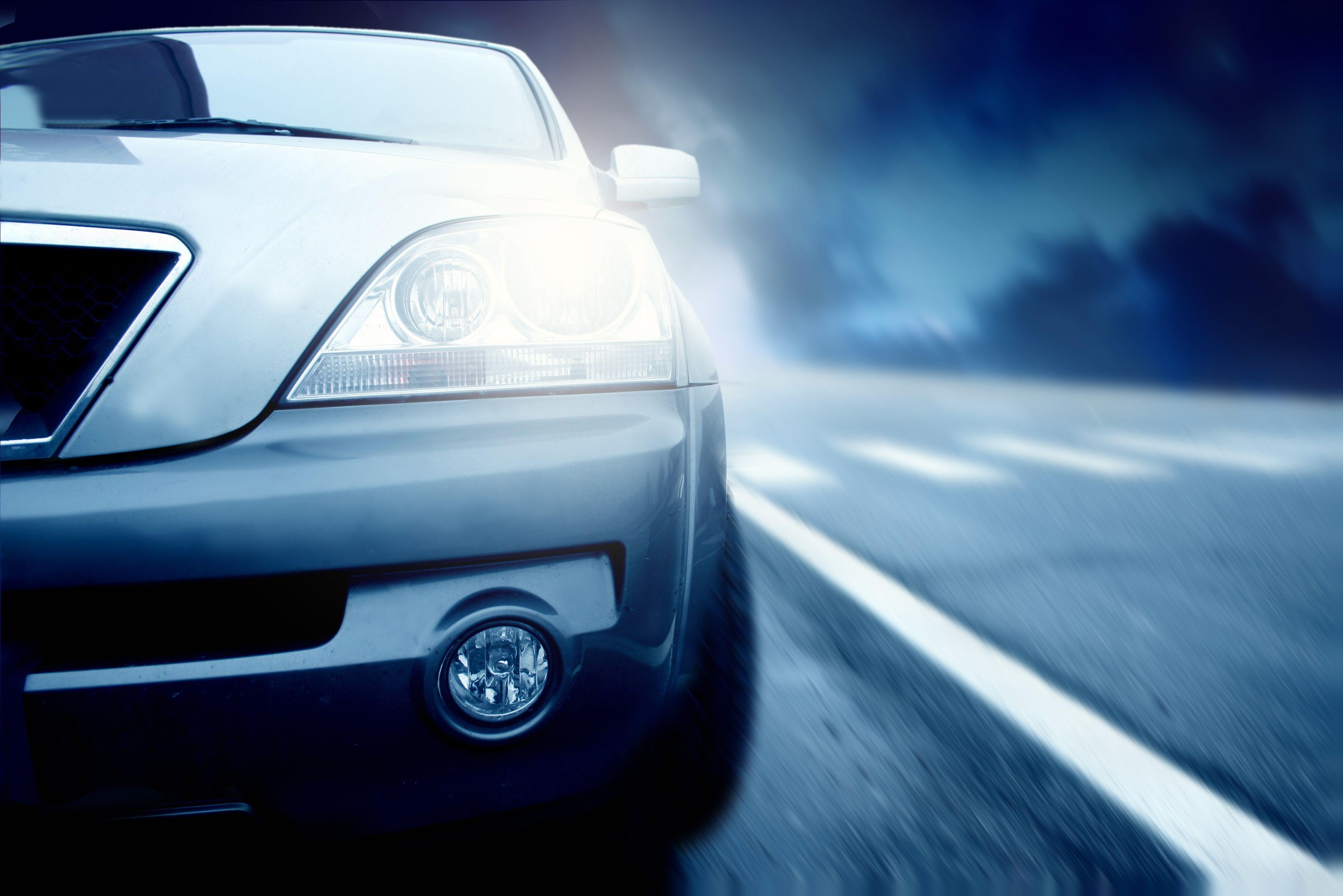 http://www.carinsurancerates.com   Cheap car insurance ...