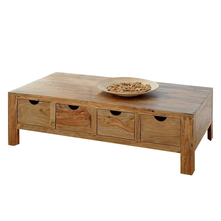 Couchtisch Yoga Sheesham Couchtisch Yoga Iii Sheesham Möbel Furniture Entryway Bench Table