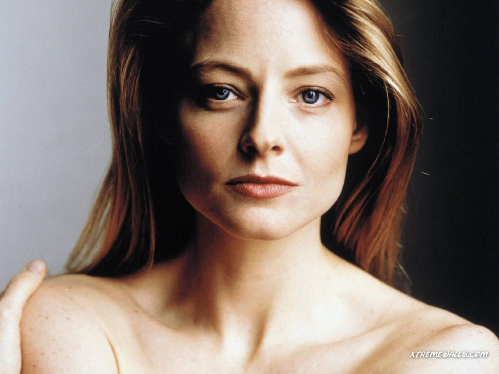 Jodie Foster Inside Man Jodie Foster The Fosters Actresses