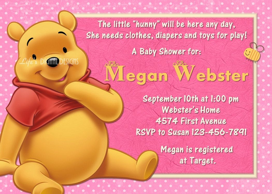 Winnie the pooh girl baby shower google search baby shower winnie the pooh girl baby shower google search filmwisefo