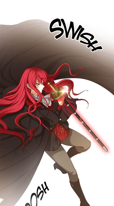 Reminiscence Adonis Manhwa Manga Manga Anime Anime