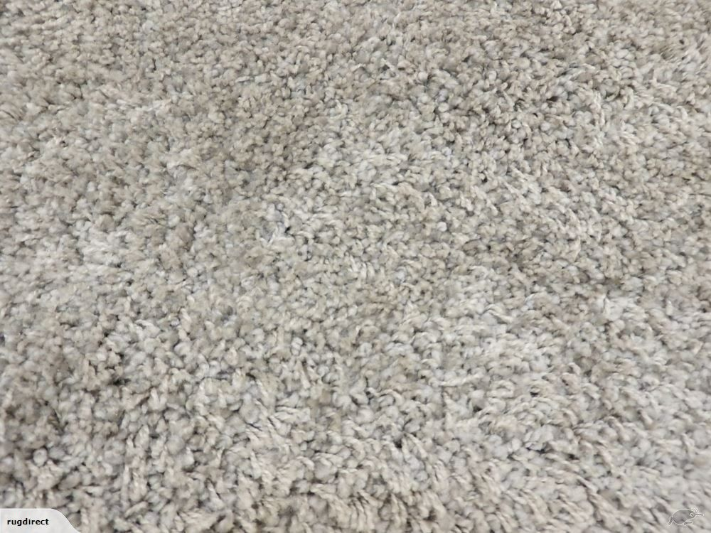Turkish Gy Grey Size 240 X 330cm 800 Rug Direct Trade Me