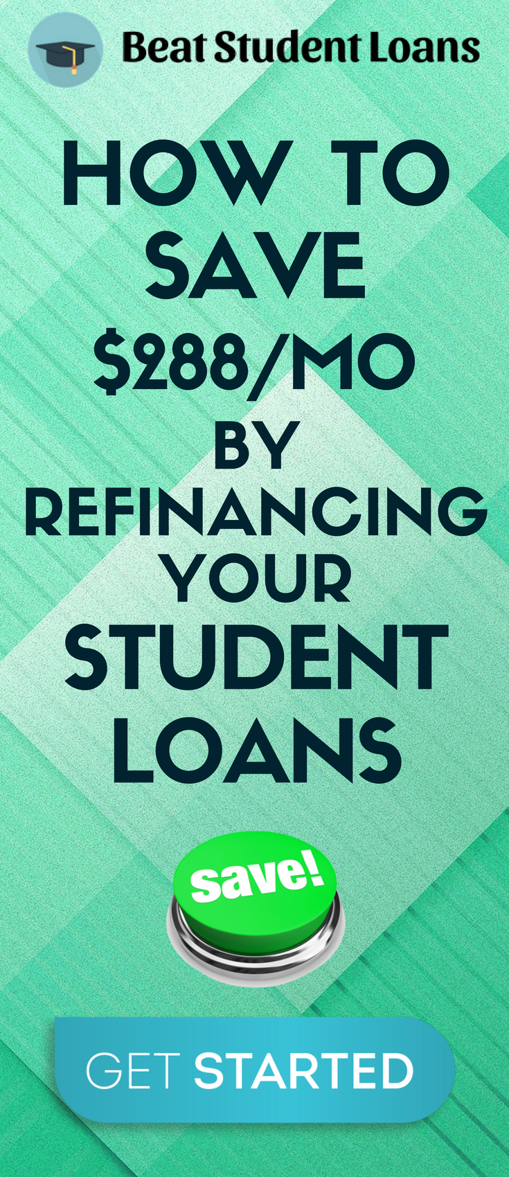 Refinance Student Loans Reddit Top Lenders 2020 Beat Student Loans Refinance Student Loans Student Loans No Credit Loans