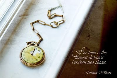 Everafter Images: Quote About Time, Inspiring Pictures,Time Quotes b...