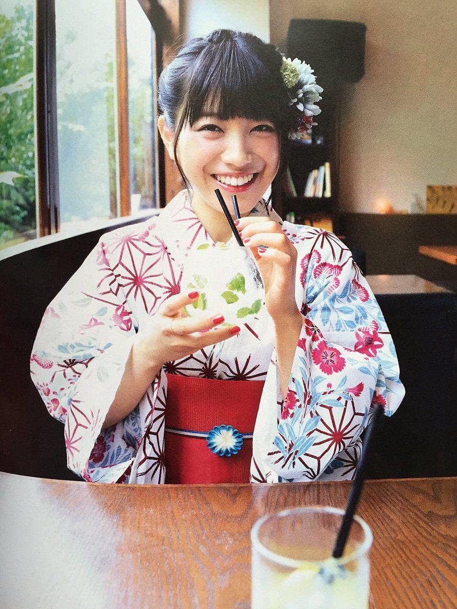 Miwa おしゃれまとめの人気アイデア Pinterest Brave Blossoms Miwa ライブ 画像 壁紙 カラフルな背景