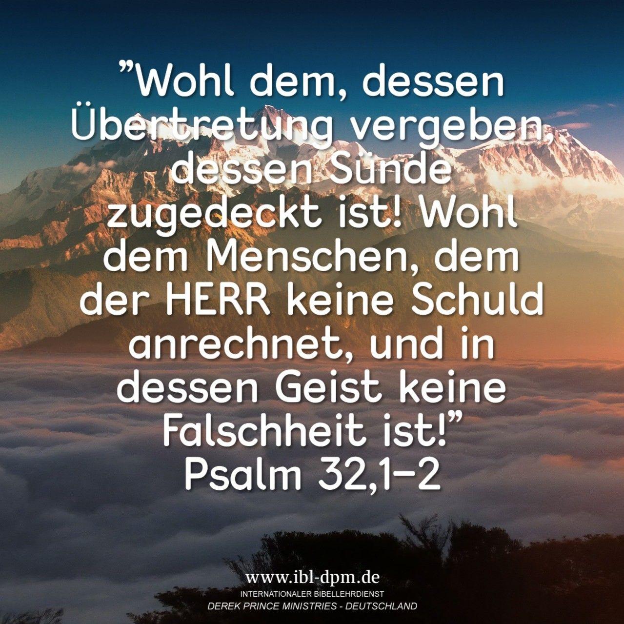 Bibel Zitate Tod