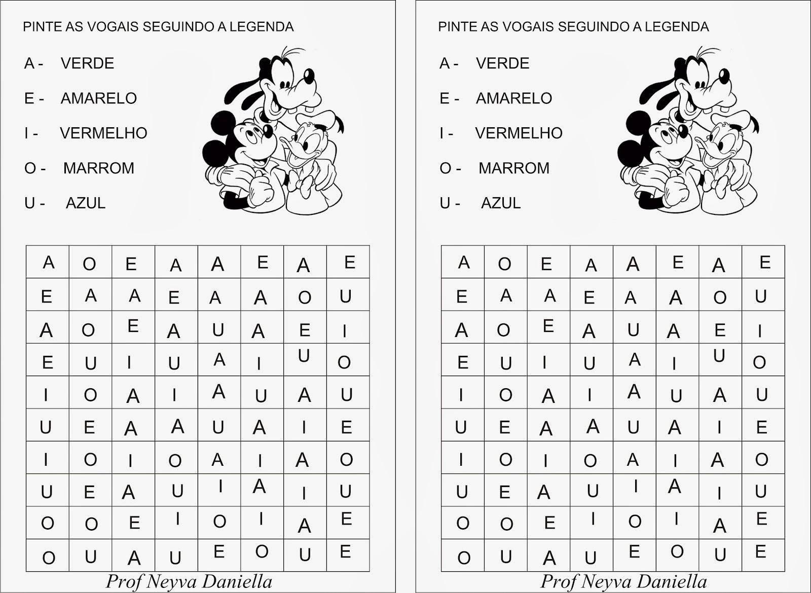 18 Estructura 8 1 Preterite Of Stem Changing Verbs Worksheet Answers Chtenie Klass