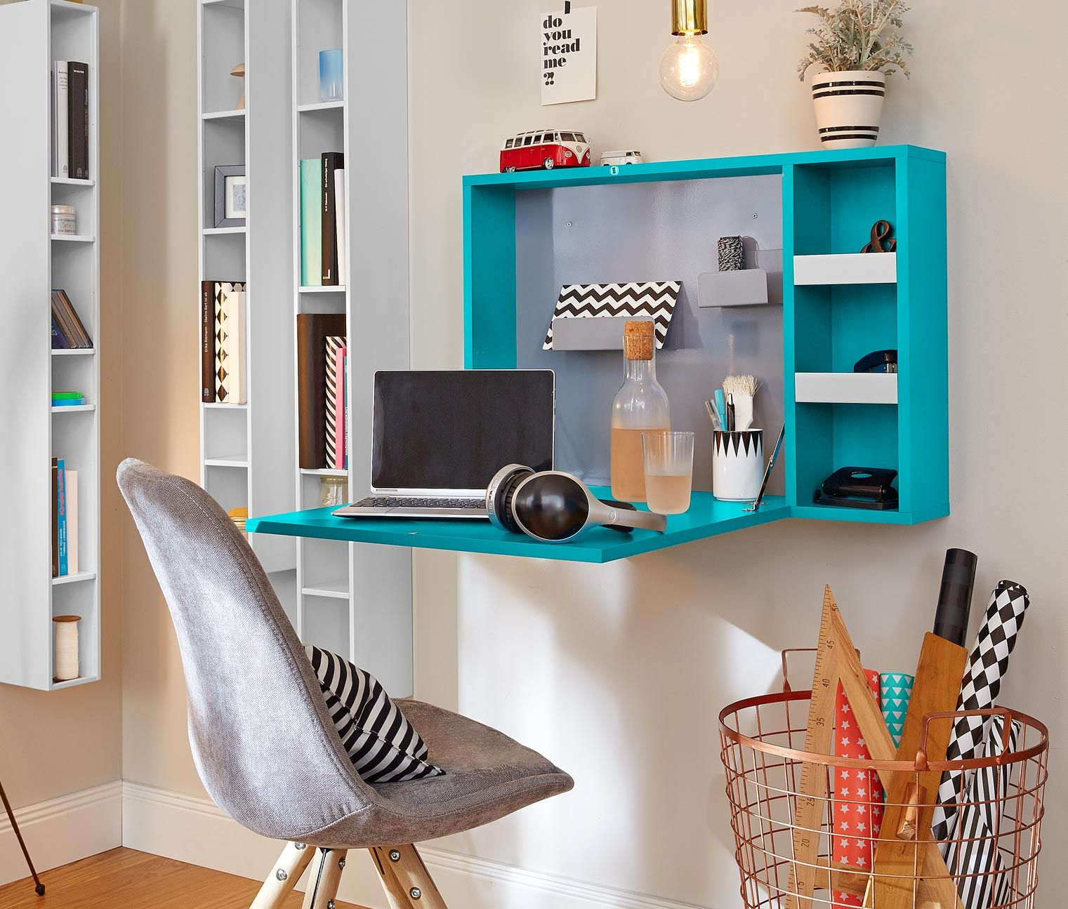 die besten 25 wandregal zum aufklappen ideen auf pinterest kingsize bett in kleinem zimmer. Black Bedroom Furniture Sets. Home Design Ideas