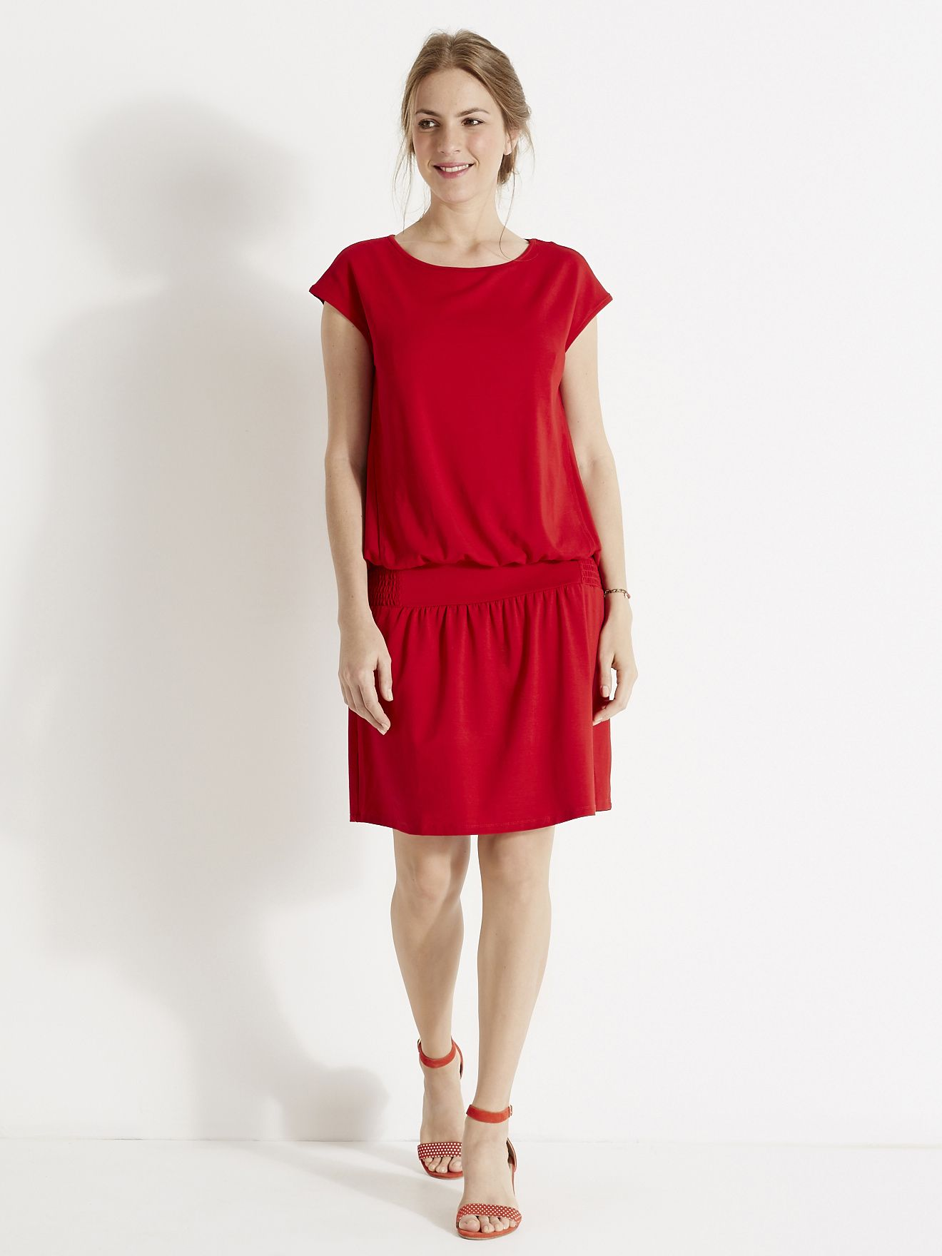 37198f165c Maternity Nursing Dress, Maternity Dresses, Occasion Dresses, Day Dresses,  Casual Dresses,