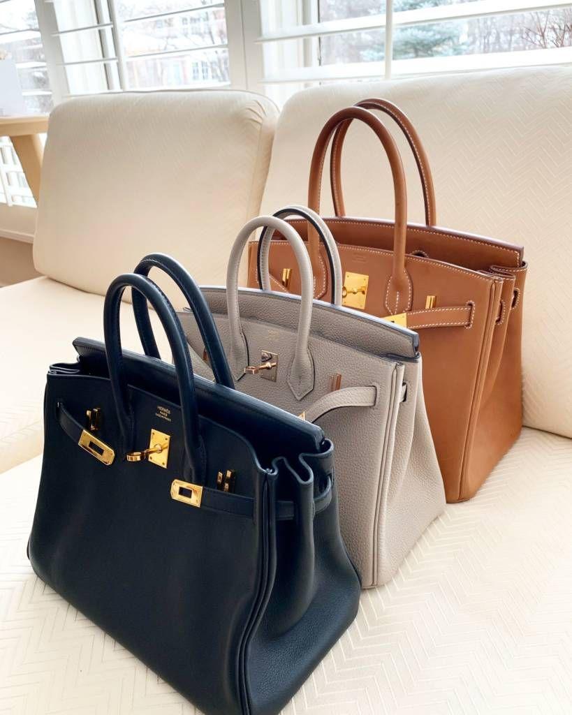 Hermes Birkin Bag Price 2020