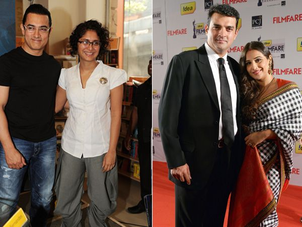 7 Bollywood Couples With More Than 10 Years Of Age Gap