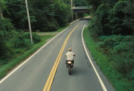 The Place Beyond ThePines