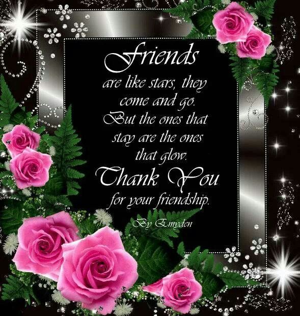 true friends are a blessing A warm ecard to express your thoughts in a cute way free online you are a true blessing ecards on friendship.