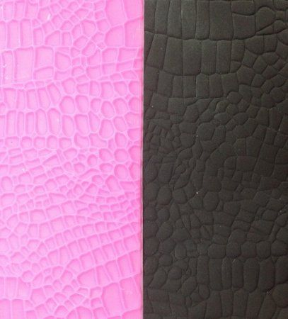 Ny Cake Crocodilealligator Impression Mat You Can Find Out More Details At The Link Of The Image Pink Review Decorating Tools Impress
