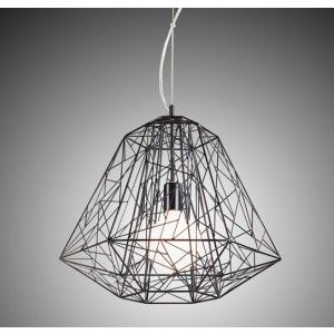 Pendant light lineare a about space melbourne type pendant pendant light lineare a about space melbourne type pendant light material wire aloadofball Image collections