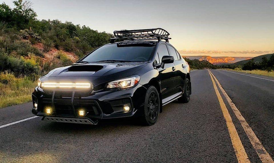 Erickson ATV E-Track Tie-Down Kit w/ Ratchet Straps and