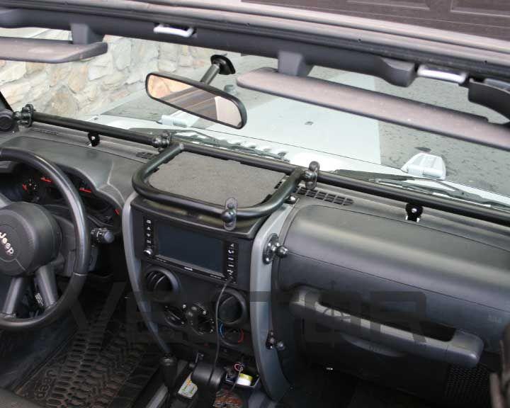 Favorite Interior Mod Jeep Wrangler Forum Jeep Jku Jeep