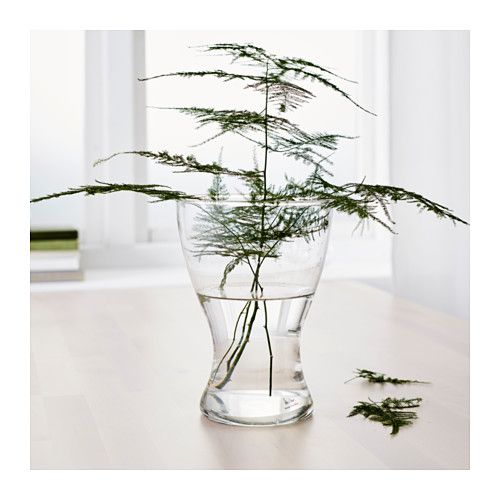 VASEN Vase  - IKEA