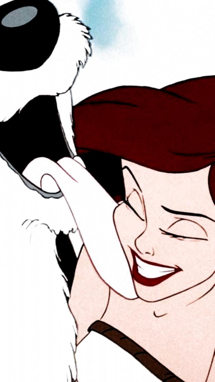 ᴛᴀᴘᴇᴛʏ - Ariel - Wattpad #wallpapers iphone disney