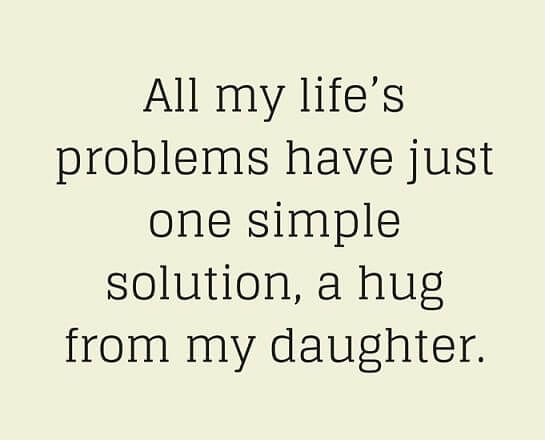 52 Beautiful Inspiring Mother Daughter Quotes And Sayings With