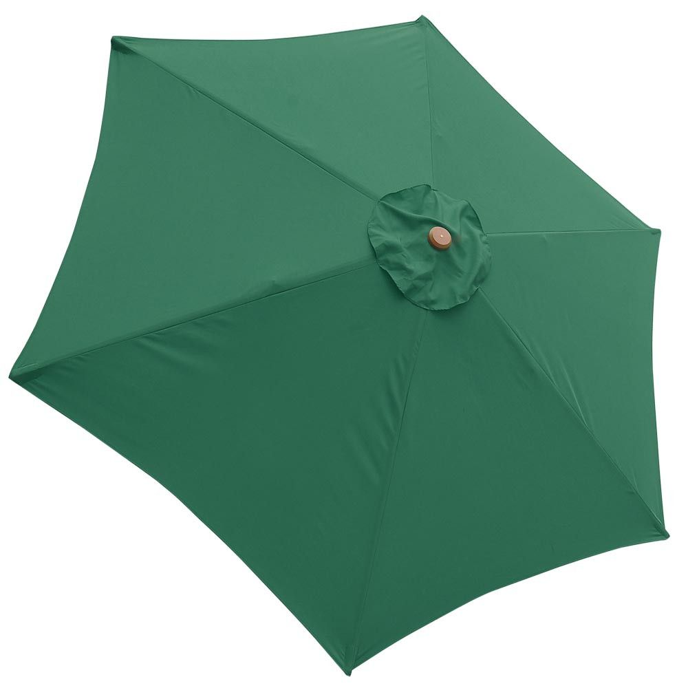 10\'x20\' Ez Pop Up Tent Canopy Top Replacement Cover Color Opt ...