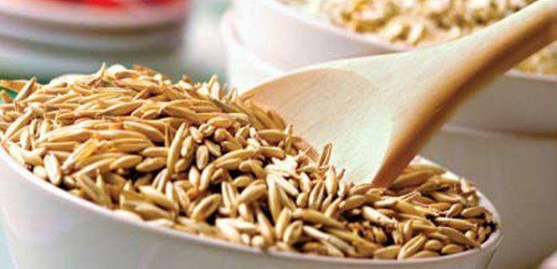 Овес для лечения печени. Чистка печени овсом | здоровье | Pinterest