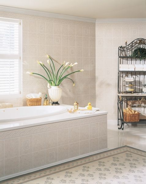 DPI wall panels turn bathroom remodels into a less expensive, DIY