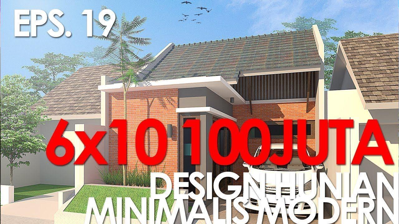 Biaya Membangun Rumah 2 Lantai Di Bali - Download Wallpaper