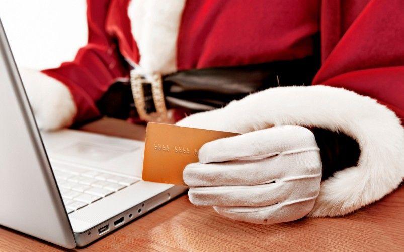 5 Creative Christmas Inbound Marketing Tips Cyber monday