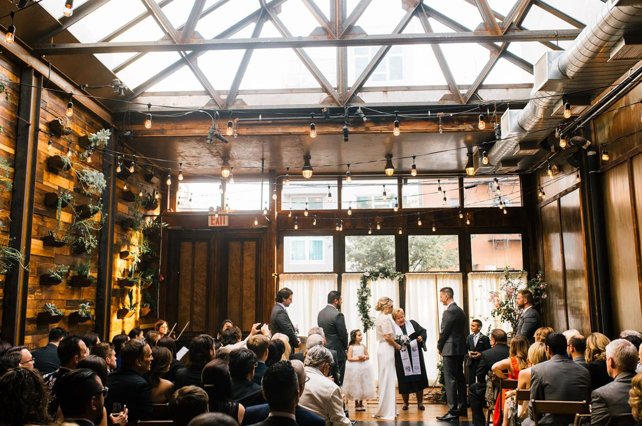 Stylish Brooklyn Winery Wedding Katy Lee Green Wedding Shoes Brooklyn Wedding Venues Brooklyn Wedding Places To Get Married