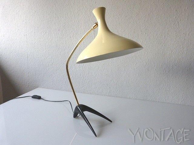 lampe installieren abzukühlen images oder dacbbcabf