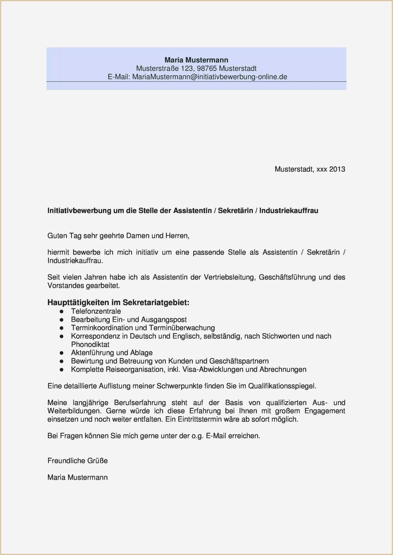 Rechnungslegung Betreuung De Software Fur 8