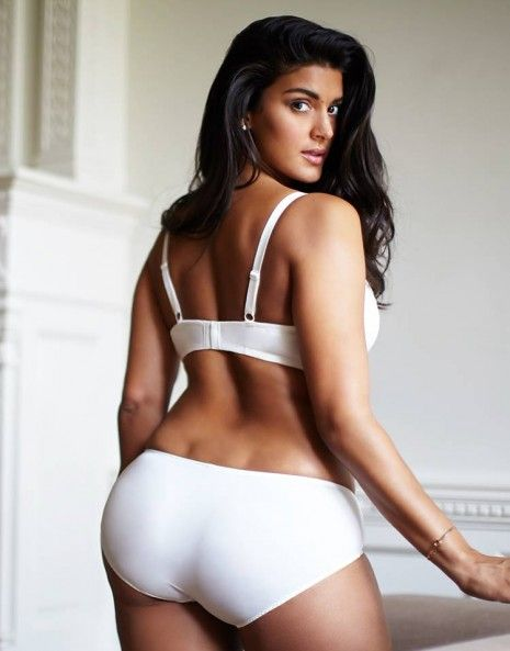 the best adore me lingerie yet! carlina unlined dd+ on adoreme