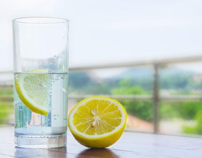 Zbavte sa kyseliny močovej a zabráňte dne. Tieto recepty poskytujú rýchly výsledok - Stránka 3 z 8 - Webnoviny.sk