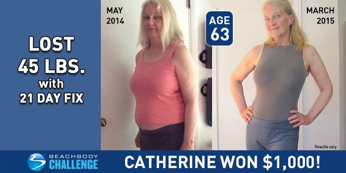 Ut weight loss & surgery center knoxville tn