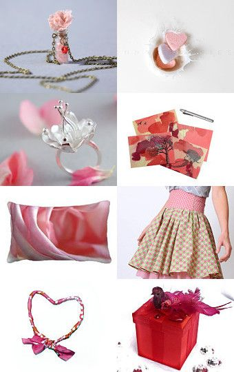 My funny Valentine by Olga on Etsy--Pinned with TreasuryPin.com