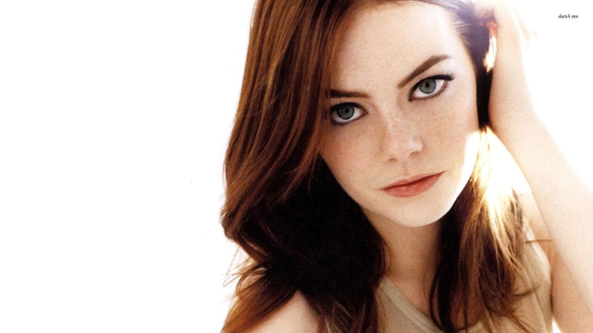 Pin By Margaret Hong On Wallpapers Emma Stone Stone Wallpaper