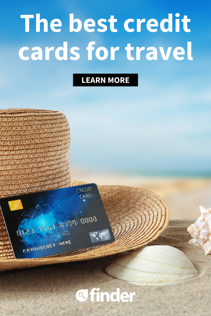 Best Travel Credit Cards Of 2020 In 2020 Travel Credit Cards Compare Travel Credit Cards Best Travel Credit Cards