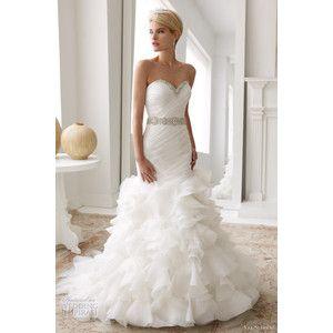 Val S Wedding Dresses Boston Latest Ideas Directory