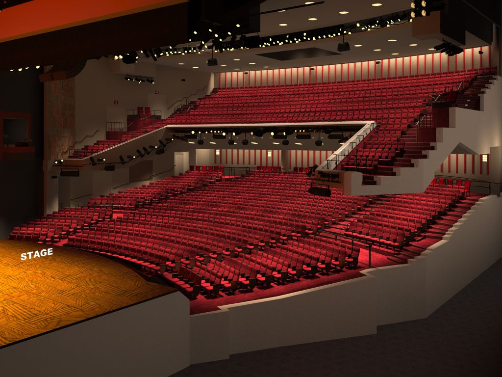 image result for minskoff theatre new york times square