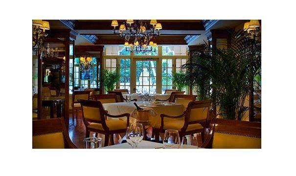 The Great Gables Guide - Coral Gables, FL USA
