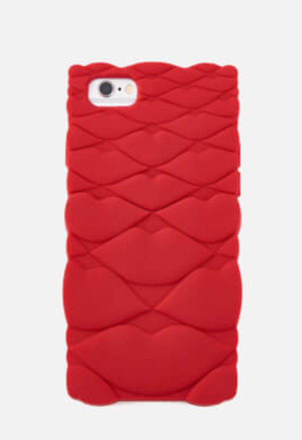 lulu guiness iphone 6 case