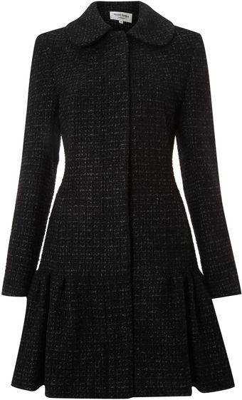 Long Coats | Lyst